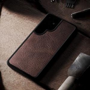 [알피나]갤럭시노트8 5 갤럭시S8 S7 엣지 아이폰X 8 7 플러스