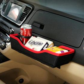버거트레이/차량용 테이블/수납용품