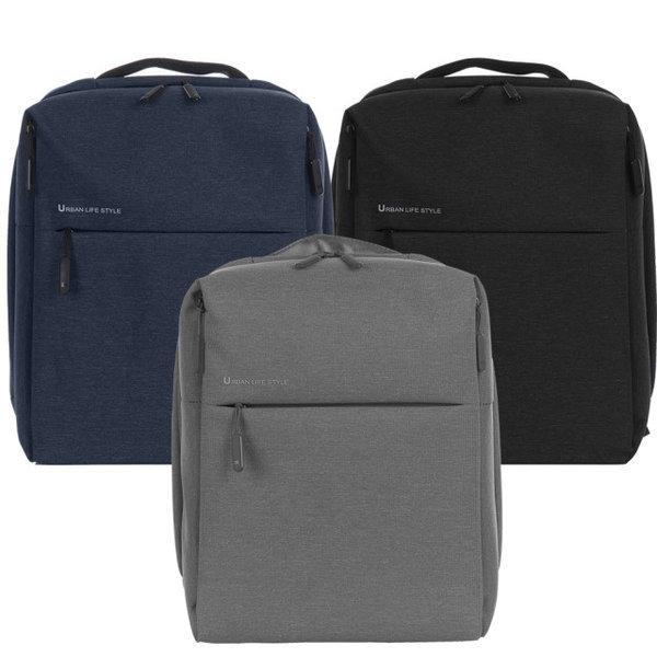 백팩 맥북 삼성 LG그램 HP 태블릿 게이밍 노트북 가방 상품이미지