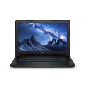Dell Latitude 3470  i5 6세대 8G SSD 256G Win10 중고