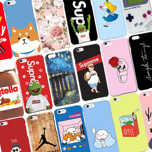 핸드폰/LG V20/G6/G5/G4/G3/G2/V10/K10/아이폰7 6S/폰 상품이미지