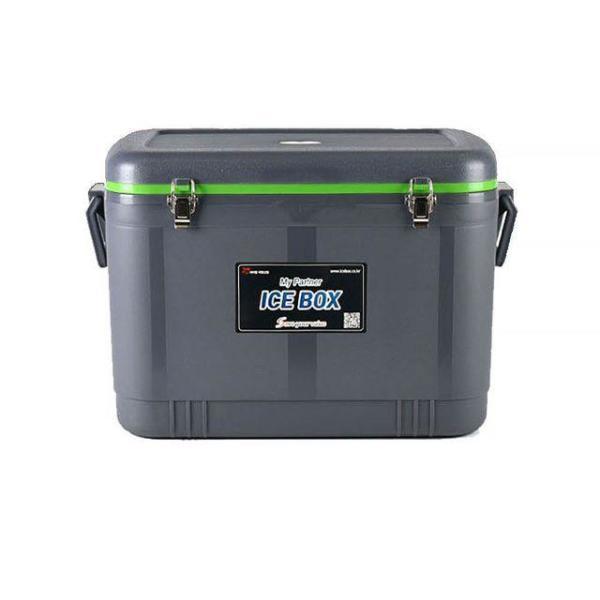 아이스쿨러 29L 카즈미 쿨러백 아이스박스 아이스탱 상품이미지