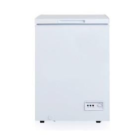 소형냉동고 BD-105K 100L 다목적냉동고 가정용 업소용