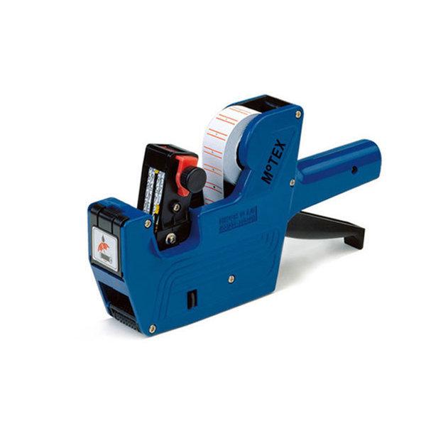 모텍스 가격라벨기 MX-5500 PLUS 색상랜덤 1개 상품이미지