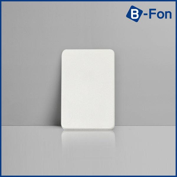 비콘 ibeacon 블루투스 Beacon i6 비폰 BeaFon 상품이미지