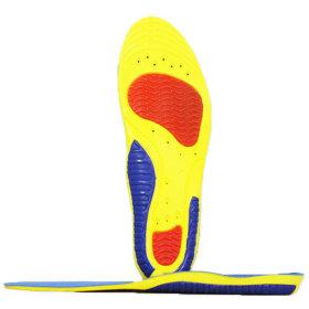 스포츠 기능성 깔창//키높이 신발 운동화 구두 등산화