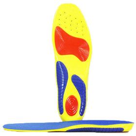 샤크 스포츠 기능성 깔창//키높이 신발 운동화 구두