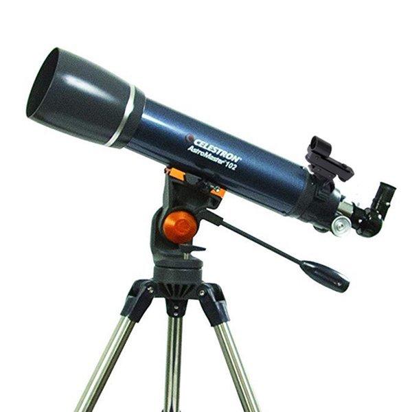 썬포토정품 셀레스트론 AstroMaster 102AZ 천체망원경 상품이미지