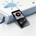 풀메탈 HIFI MP3/MP4/2500분 재생/라디오 사은품증정