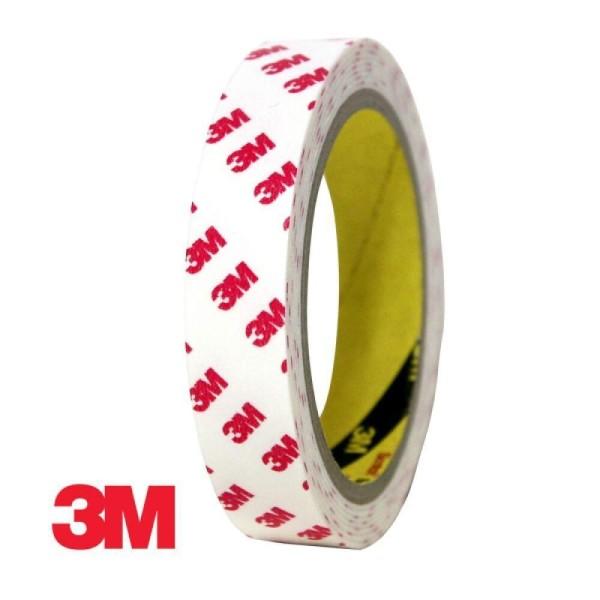3M 미끄럼방지 테이프 2.5cm 7646 (계단용) 상품이미지