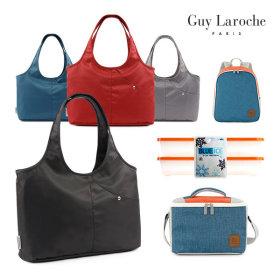 Picnic/Cold/Cooler Bag