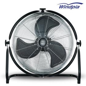 Business use Fan Large Fan Metal Fan Box fan WF-2200