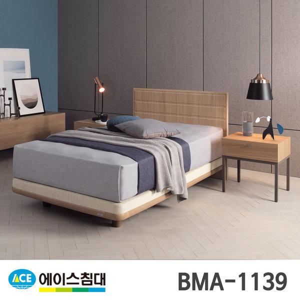 BMA 1139-N CA등급/SS(슈퍼싱글사이즈) 상품이미지
