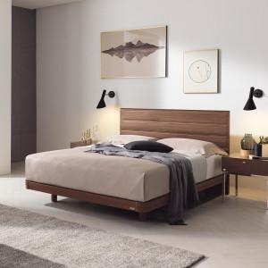 BMA 1139-E CA등급/LQ(퀸사이즈)