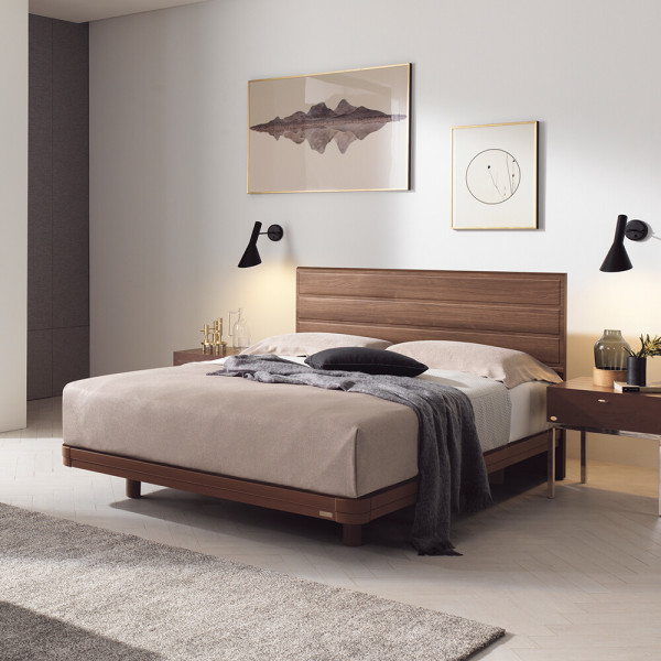 BMA 1139-E CA등급/LQ(퀸사이즈) 상품이미지