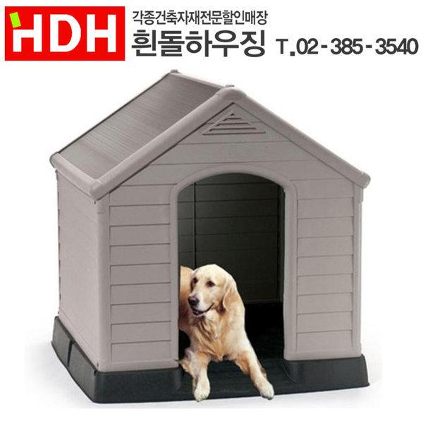 커버개집/케터개집/도그하우스/2019신제품 상품이미지
