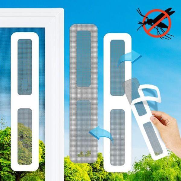MSG 데칼   씰 유닛 001 (MD 01) 모형공구도료서적 상품이미지