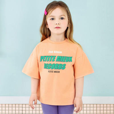 Petite Mieux/Spring New Arrival/Kid s Fashion/BEST
