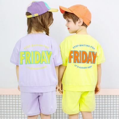 Petite Mieux/Winter/Dress/Leggings/Jumper/50 Types