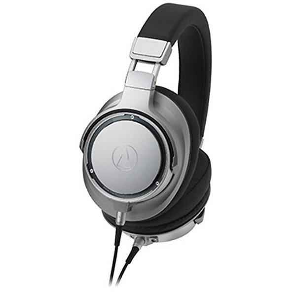 ATH-SR9 헤드폰 오디오테크니카 세기AT 정품 상품이미지