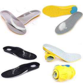 에이드 기능성 깔창 모음전//키높이 신발 구두 운동화