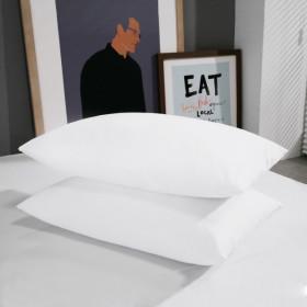 향균 방수 매트리스커버/침대커버