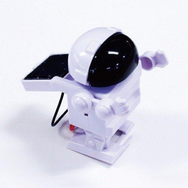 태양광우주인로봇만들기 상품이미지
