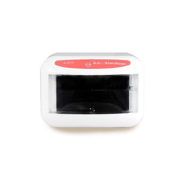 (G9)카리스정품 소형자외선살균기KRS985/5리터/소독 상품이미지