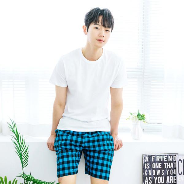 꿀잠을 부탁해~수면잠옷 상하세트/겨울잠옷/원피스 상품이미지