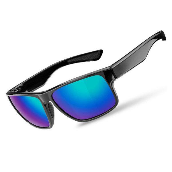 락브로스 편광선글라스/스포츠고글 미러렌즈 남여공용 상품이미지