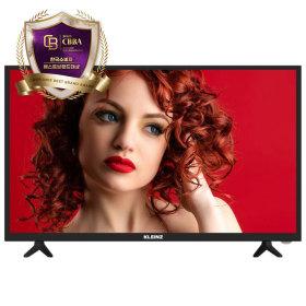 32인치 HD LED TV 81cm 삼성 정품패널 LED TV 티비