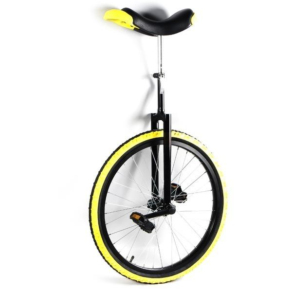 외발자전거 전문가용 UC-1100 (24인치 마운틴) 상품이미지