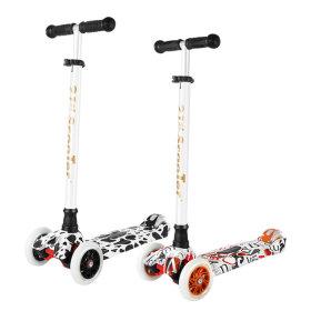 21st century scooter/21st detachable kids kick scooter/kick board/scooter