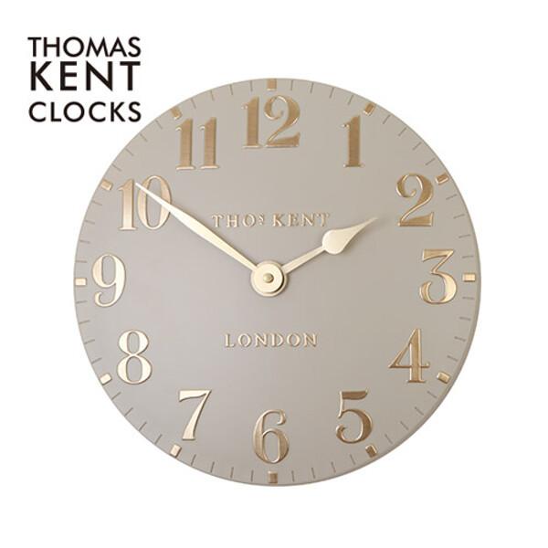 (현대백화점) 포커시스   Thomas Kent 토마스켄트 메탈 아라빅 50cm 아이보리/tmk-ck20041 상품이미지