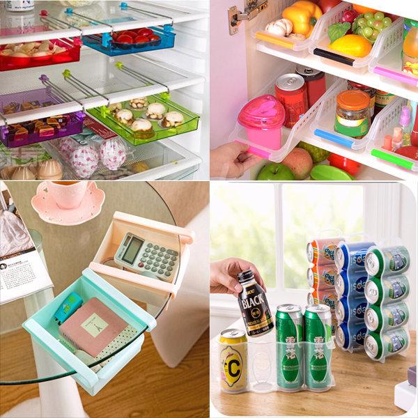 냉장고수납정리함/냉장고용품/과일함/선반/바구니 상품이미지
