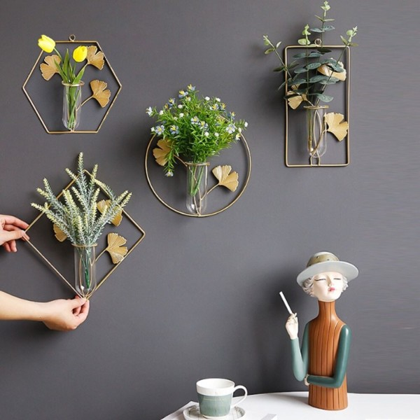 차량용 베이비 케어 미러 상품이미지