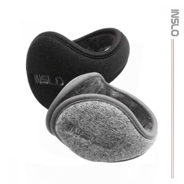 INSLO  남여공용 방한 귀마개 SM1260 상품이미지
