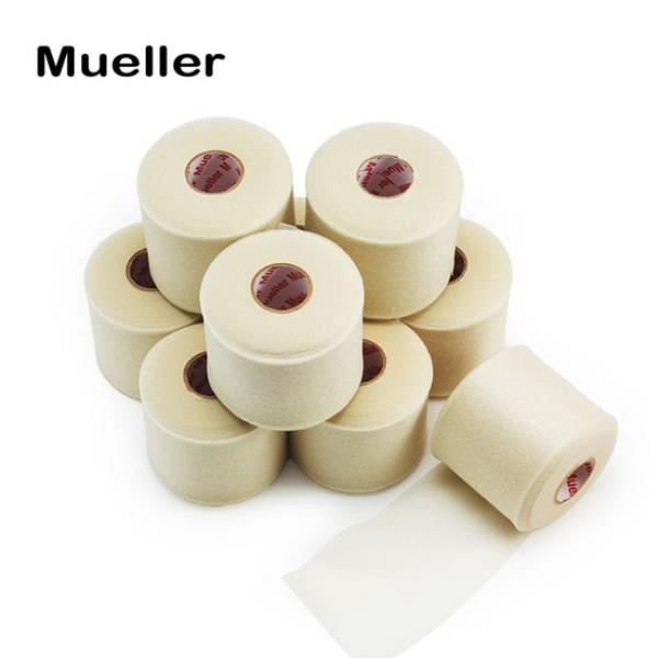 뮬러 스폰지 테이프(130702) 네추럴 피부보호 테잎 상품이미지