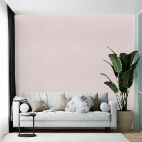 Foam Block/Collection/Insulation/Wallpaper