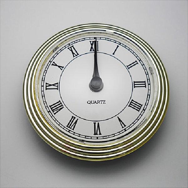 시계부속 웰겐 정품 알시계 로마자 외경65/내경55mm 상품이미지