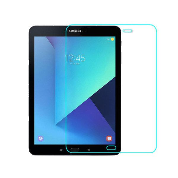 삼성 SM-T825 갤럭시탭S3 9.7 LTE 액정보호필름 상품이미지