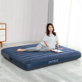 [INTEX] Air mat / air sofa / camping mat /