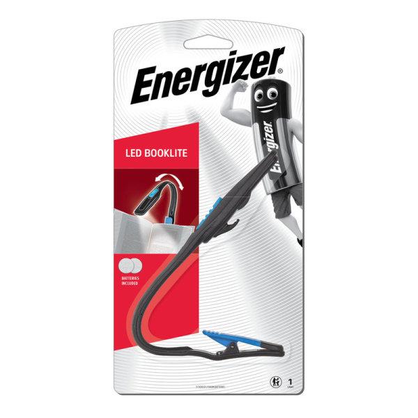 Energizer LED 북 라이트 상품이미지
