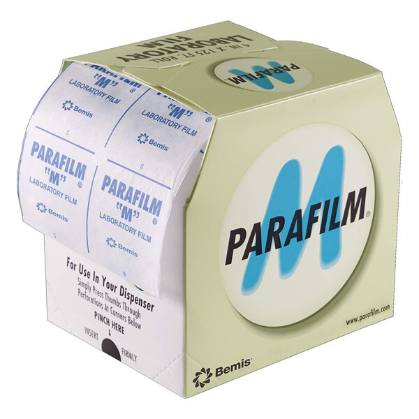 Parafilm M/파라필름M 상품이미지