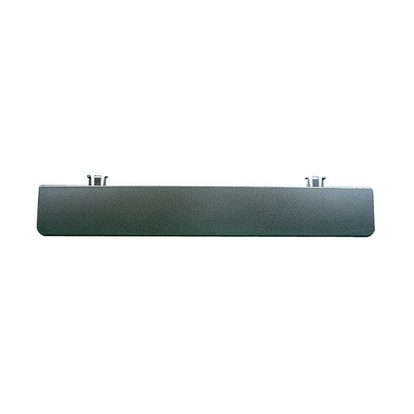 벌크  델 KB212-B USB 엔트리 비지니스 팜레스트 상품이미지
