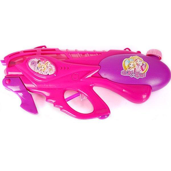 K0596  소피루비 물총  L  아동물놀이완구 상품이미지