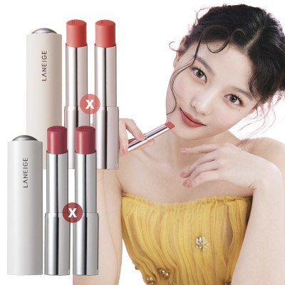 IOPEAir Cushion Main Product+Refill+Additional Gift/Derma Trouble Cleanser 1+1