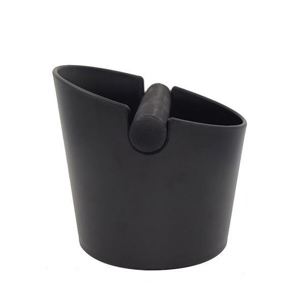 오리스타 마브로 너크박스 (블랙)-넛박스 원두찌꺼기 상품이미지