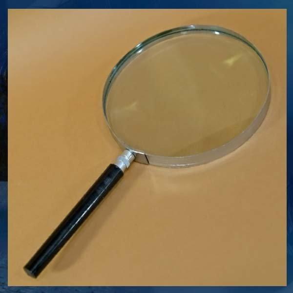 A212/돋보기/루페/확대경/피부확대경/섬유확대경 상품이미지