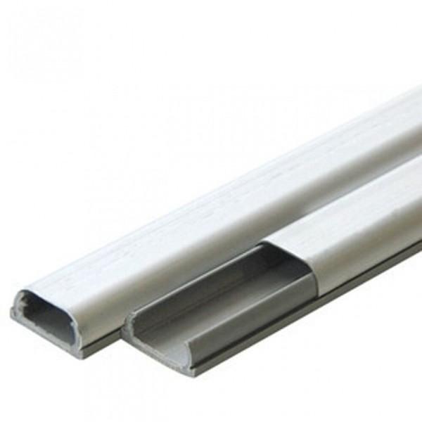 LP-40-2 알루미늄18mm 상품이미지